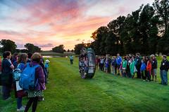 28.08.15-Fri-AW-GB15-0462 (Greenbelt Festival Official Pictures) Tags: festival official lawn greenbelt friday 2015 alisonwhitlock acrojou thewheelhouse gb15 allywhitlock