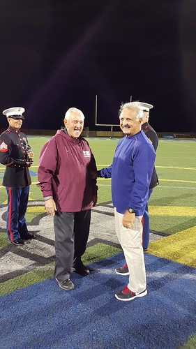 """Toms River North vs Toms River South Hall of Fame • <a style=""""font-size:0.8em;"""" href=""""http://www.flickr.com/photos/134567481@N04/21093674824/"""" target=""""_blank"""">View on Flickr</a>"""
