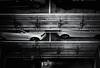 aparcadoiro (amargureiro) Tags: blackandwhite bw blancoynegro noir monocrome 50mmf18af d80