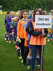 Landesfinale2015-014