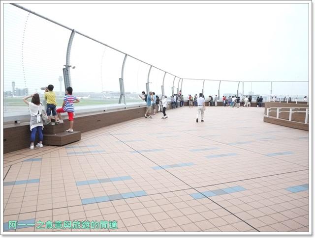 日本東京羽田機場江戶小路日航jal飛機餐伴手禮購物免稅店image035