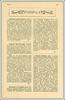 1923 Priroda XIII 2 1374 T_45 (Morton1905) Tags: 2 t priroda 1923 xiii 1374