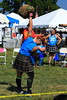 0044 Virginia Scottish Games, The Plains, Virginia (Traveling Man – Traveling, back soon) Tags: blue summer woman usa cloud sunlight girl grass sunglasses sport festival shirt tattoo lady america outside outdoors virginia us kilt unitedstates candid straw scottish games tent redhead event gloves ponytail pitchfork redheaded agricultural hurl sunnies sleeveless competitor theplains traditionalsport burlapbag greatmeadow fauquiercounty sheaftoss virginiascottishgamesandfestival traditionalscottish canoneos5dmarkiii canonef70200mmf28lisiiusm markaveritt