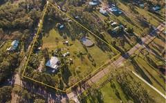 190 Bruce Crescent, Wallarah NSW