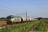 E655.306 (Davuz95) Tags: cargo villa trenitalia opicina cervignano e655 sevegliano