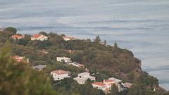 15pt_day2_setubal_8911 (fifteenportugal) Tags: tourism portugal setubal alentejo fishmarket serradaarrabida
