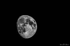 lune (yann.dimauro) Tags: france fr rhnealpes givors