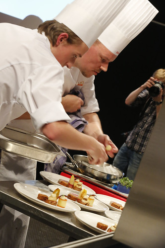 ris-Bocuse d'Or 388