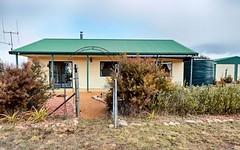 2143 Shannons Flat Road, Yaouk NSW