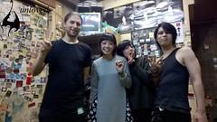 Unloved in Chiba 06