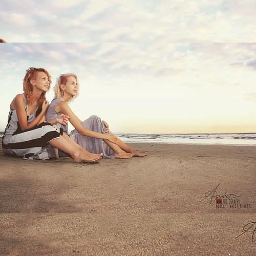 Model Nasst Os And Katti Bali Photography Photographer
