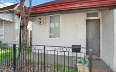 202 Victoria Street, Beaconsfield NSW