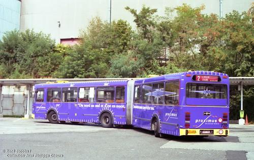 SRWT 720
