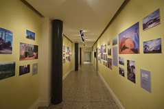 mUsEuM aDvEnTuReS (Diz 2014) Tags: museum oxford pitt oxfordshire pittriversmuseum pittriversmuseumoxford mikepeckett