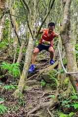 327 DSC_9466 (Frankie Tseng ()) Tags: sports sport race 50mm nikon outdoor flash running tokina runners nikkor 70300mm runner tamron 90mm f8 1224mm f28 f4 1870mm sportsphotography otterbox trailrunning aae sb900 yongnuo yn568