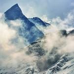 魚尾峰(Fish tail peak)-20140413-1048-Nepal Trip-ABC Trekking(Annapurna Base Camp)-LR thumbnail