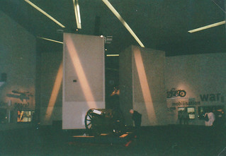 Mar 2005 Imperial War Museum 03