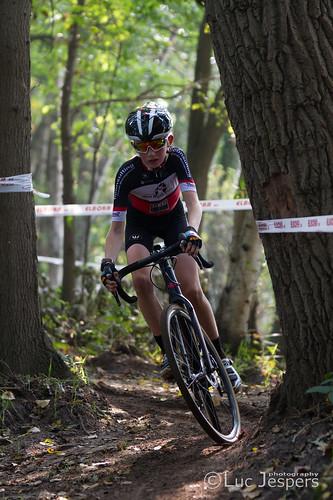Cyclocross Kasterlee_-143