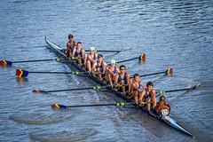 IMG_2966October 04, 2015 (Pittsford Crew) Tags: crew rowing regatta geneseeriver headofthegenesee pittsfordcrew