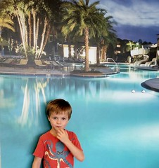 2015-10-14_12-57-27 (babyfella2007) Tags: world old travel blue light boy vacation woman playing jason man green castle sc nature water pool swimming carson poster wonder outside mouse star epcot pretty child ride florida tea head grant space south alligator young michelle capsule tourist disney mickey nasa cups sabre taylor heads saber jedi carolina works fl wars roadside walt beaufort attraction bluegreen 2015