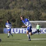 "<b>3203</b><br/> Men's Soccer Buena Vista <a href=""http://farm6.static.flickr.com/5652/22012281176_52b840eabe_o.jpg"" title=""High res"">∝</a>"