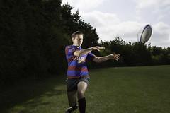 Gen_150627_0038 (andy_harris70@ymail.com) Tags: sport rugby assignments jcd beframous