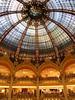 Galeries Lafayette (5) (in_my_skin) Tags: paris france louvre notre dame pariz