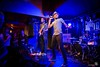 Songhoy Blues - Whelans - 21.10.2015 - Brian Mulligan Photography for The Thin Air-19