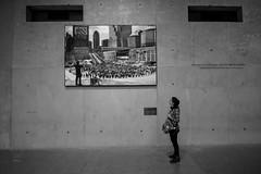 New York 2015 (Meinolle) Tags: street city autumn newyork skyline skyscraper canon outdoor indoor citylights manhatten bigapple singaporeairlines wolkenkratzer hochhuser canon5dmkiii wissingers wwwwissingersde