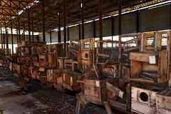 IMG_5000 (Mark Pf.) Tags: 1986 tschernobyl pripyat chornobyl radioactiv pripjat