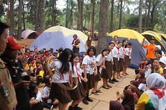 jambore_ ranting_kebon_jeruk_2015_sd_tarsi2 (37)