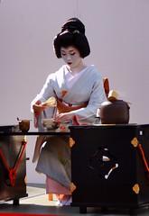 -34 (nobuflickr) Tags: japan kyoto       kimobo kamigamojinjashrine  20151103dsc06511