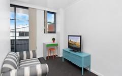 219/1 Phillip Street, Petersham NSW