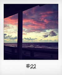 """#DailyPolaroid of 20-10-15 #22 • <a style=""""font-size:0.8em;"""" href=""""http://www.flickr.com/photos/47939785@N05/22776545123/"""" target=""""_blank"""">View on Flickr</a>"""