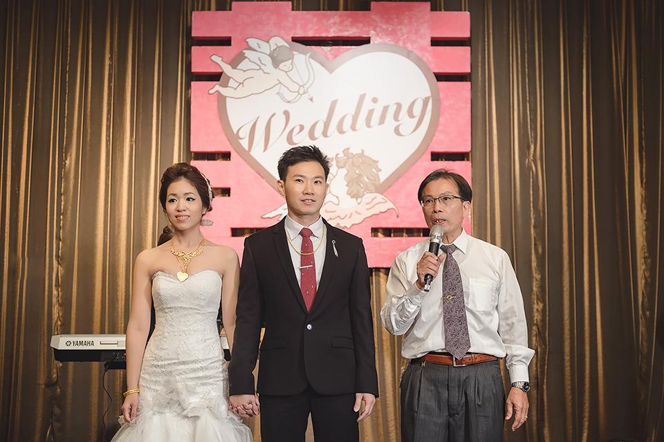 台南東東宴會廳東饌廳-030