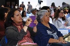 MEX MR DANZA CAPITAL13 (Secretaría de Cultura CDMX) Tags: danza cultura uamx