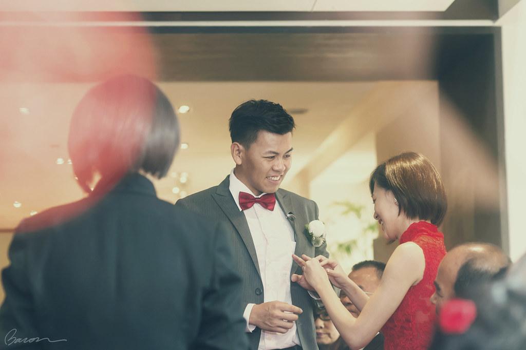 Color_043, BACON, 攝影服務說明, 婚禮紀錄, 婚攝, 婚禮攝影, 婚攝培根, 君悅婚攝, 君悅凱寓廳, BACON IMAGE