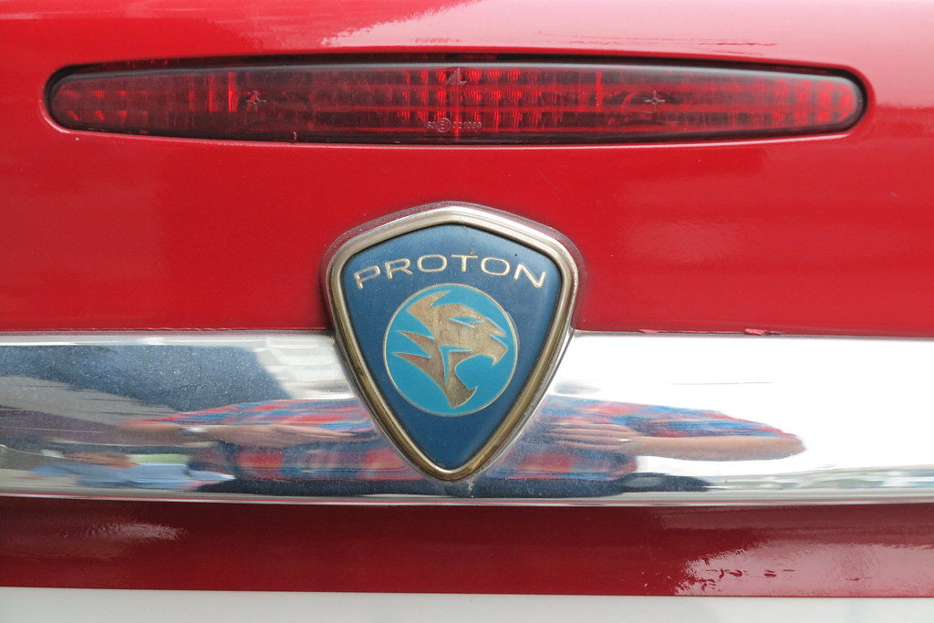 The world 39 s most recently posted photos of badge and for Royal motors sf service