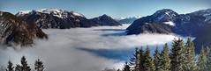 berm Achental (bookhouse boy) Tags: mountains alps berge alpen phonecamera handycam achensee karwendel pertisau achental 2015 feilkopf ebenamachensee 2dezember2015