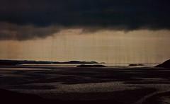 isle of harris (plot19) Tags: sky lake west sunrise landscape island photography islands scotland nikon northwest north lakes western harris outer northern isle isles scotish hebrides plot19