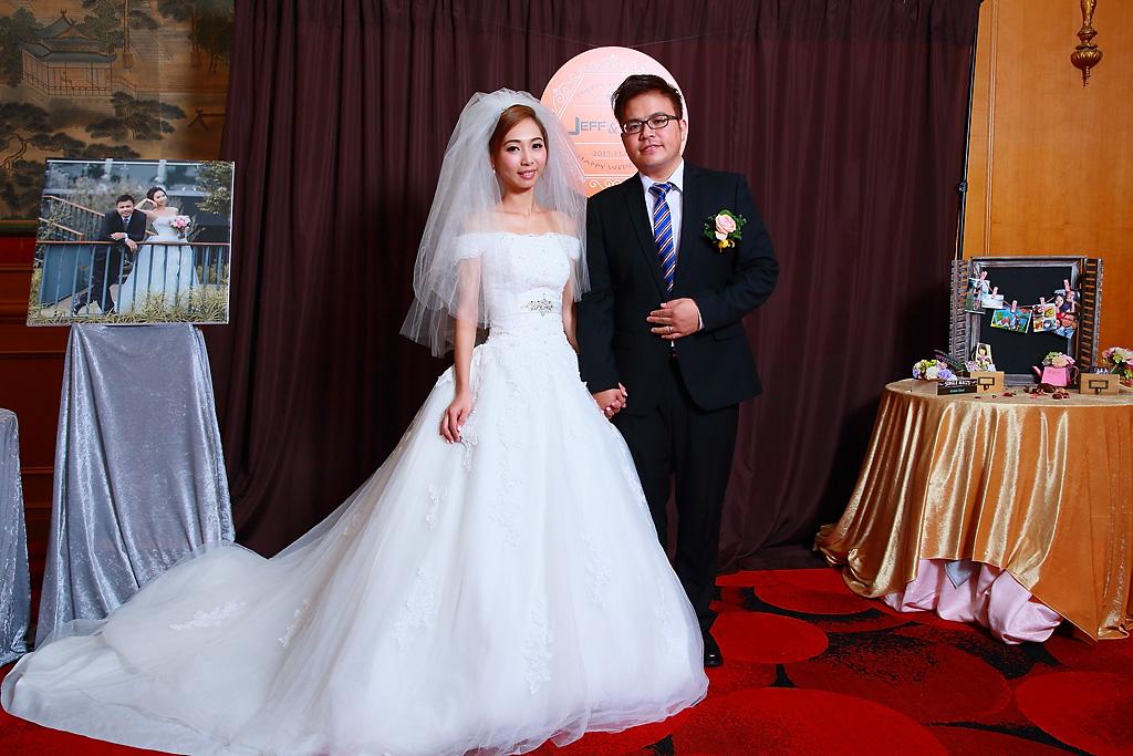My wedding_1040