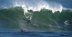 ALEX ZIRKE / 7297WGH (Rafael Gonzlez de Riancho (Lunada) / Rafa Rianch) Tags: sea mar surf waves surfing olas cantabria lavaca ocano cantbrico lavacagiganteinvitational2015