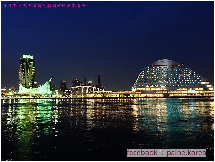 神戶港夜景 (33).JPG