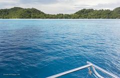 XOKA8054bs (forum.linvoyage.com) Tags: ocean blue sea color water landscape thailand island asia bright yacht outdoor anchor sail             phuketian forumlinvoyagecom httpforumlinvoyagecom phuketphotographernet