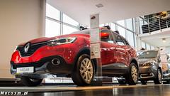 Wyprzedaż rocznika 2015 Renault Zdunek-06578