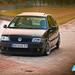"MK4 & Polo 6N2 • <a style=""font-size:0.8em;"" href=""http://www.flickr.com/photos/54523206@N03/23250026401/"" target=""_blank"">View on Flickr</a>"