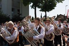 Musiktag_2015 - 66