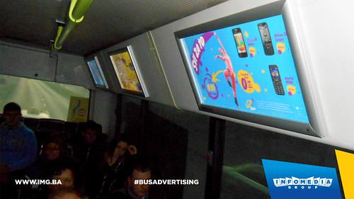 Info Media Group - BUS Indoor Advertising, 11-2015 (17)