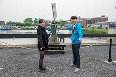 Kinderdijk143 (Josh Pao) Tags: kinderdijk    rotterdam  nederland netherlands  europe