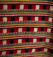 Vintage Pilih weave Dayak tribal woven bidang skirt (wovensouls) Tags: pilih textile weave weaving dayak tribal ethnic traditional art craft bidang pua borneo antiquefabric antiquetextile antiques atb209 209 vintagepilihbidang sarawak cloth fabric iban kalimantan sabah costume tribe native borneoindonesiamalaysia
